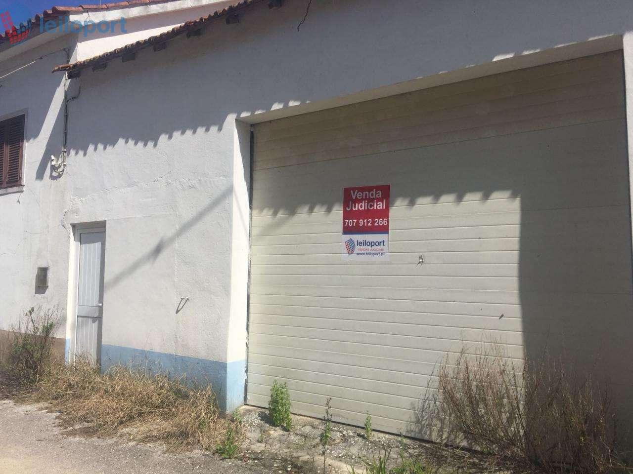 Moradia para comprar, Leiria, Pousos, Barreira e Cortes, Leiria - Foto 8