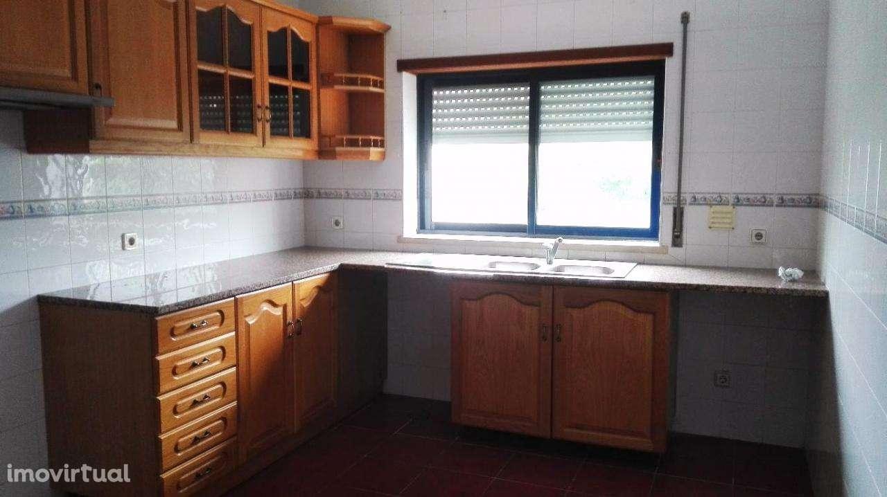 Apartamento para comprar, Marinha Grande - Foto 2