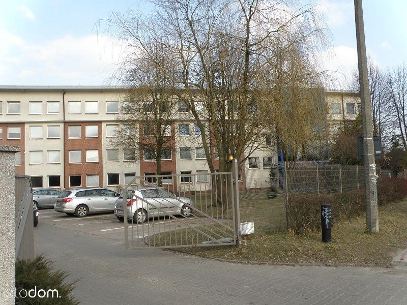 Lokal użytkowy, 62 m², Poznań