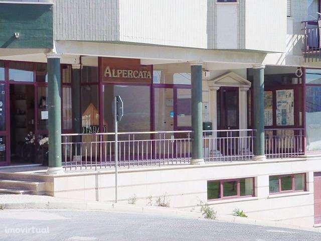 Loja para comprar, Turquel, Leiria - Foto 4