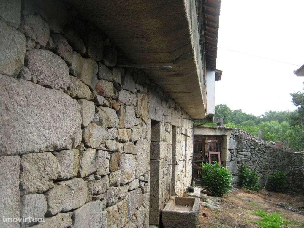 Moradia para comprar, Boticas e Granja, Boticas, Vila Real - Foto 31