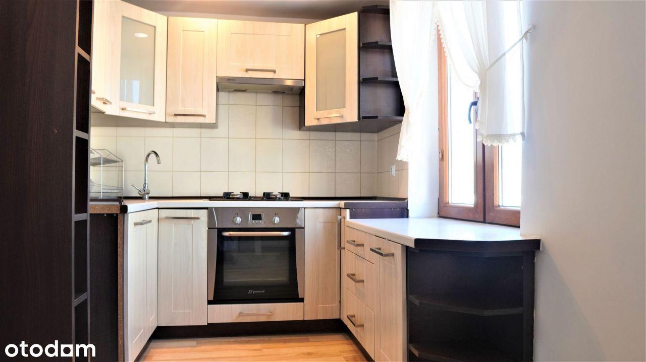 Mieszkanie w Kamienicy sprzedam Turek