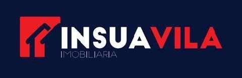 Agência Imobiliária: Insuavila