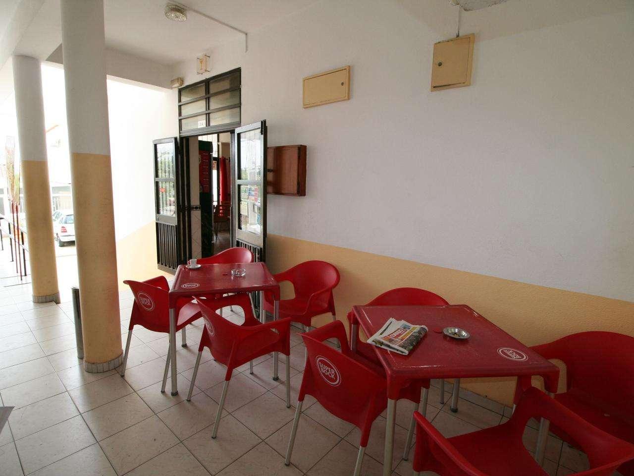 Loja para comprar, Quarteira, Faro - Foto 8