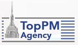 TopPM
