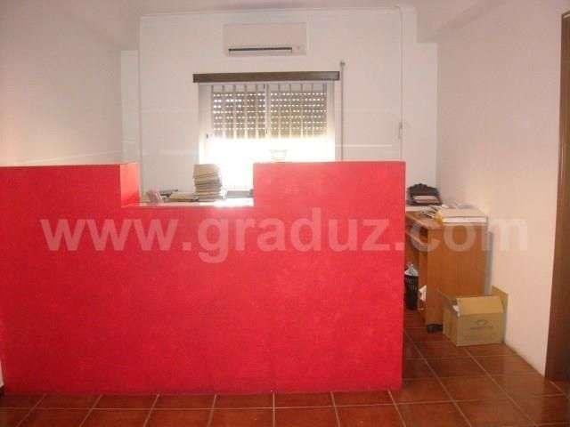 Escritório para arrendar, Almaceda, Castelo Branco - Foto 2
