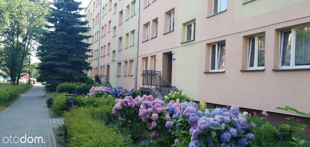 Sprzedam mieszkanie własnościowe bez pośredników
