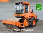 Bomag BW177 D-4 Original hours - From first owner - 1