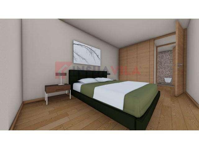 Apartamento para comprar, Vila Praia de Âncora, Viana do Castelo - Foto 7