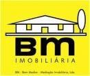 BM Imobiliária