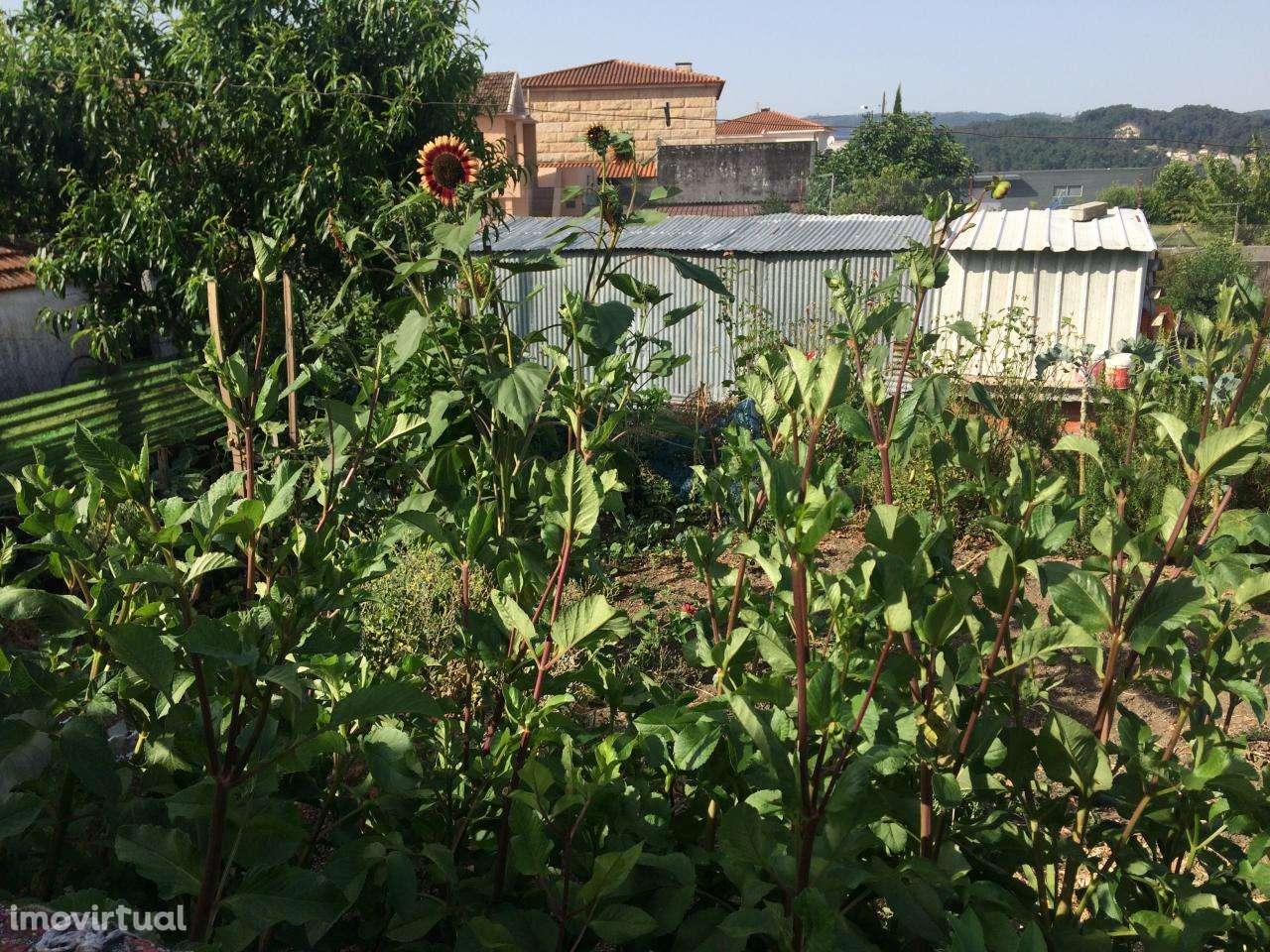 Moradia para comprar, Vila Meã, Amarante, Porto - Foto 10