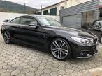 BMW 420 d PACK M Performance 2016 - 5