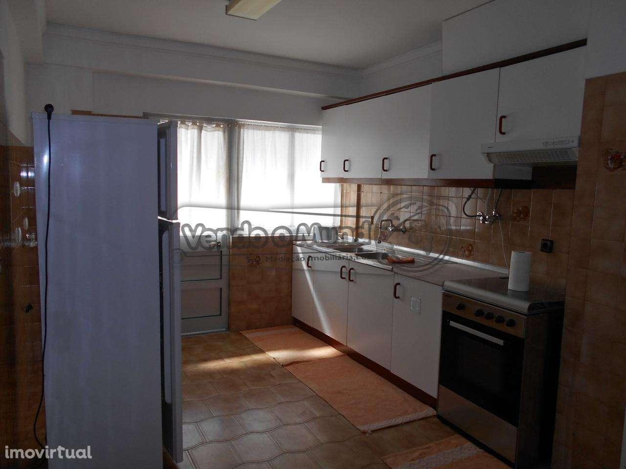 Apartamento para comprar, Samora Correia, Benavente, Santarém - Foto 3