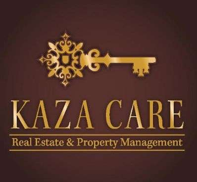 Agência Imobiliária: Kaza Care