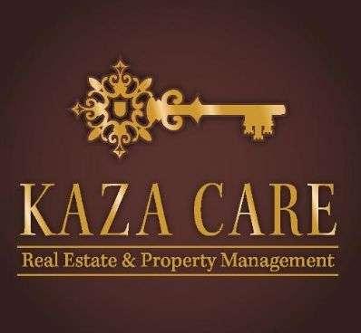 Kaza Care
