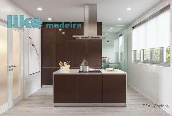 Apartamento para comprar, Santo António, Ilha da Madeira - Foto 5