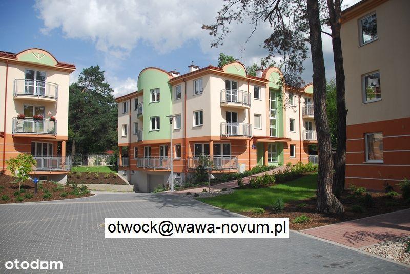 Soplicowo - Nowe Gotowe Mieszkania G3