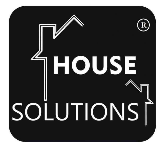 Promotores e Investidores Imobiliários: House Solutions - Avenidas Novas, Lisboa