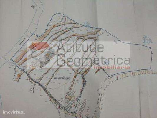 Quintas e herdades para comprar, Moldes, Arouca, Aveiro - Foto 17