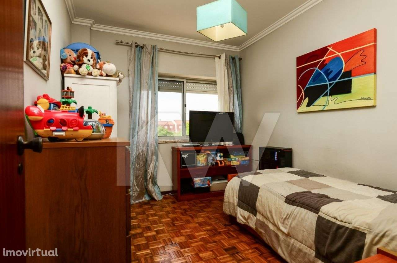 Apartamento para comprar, São Domingos de Rana, Lisboa - Foto 11