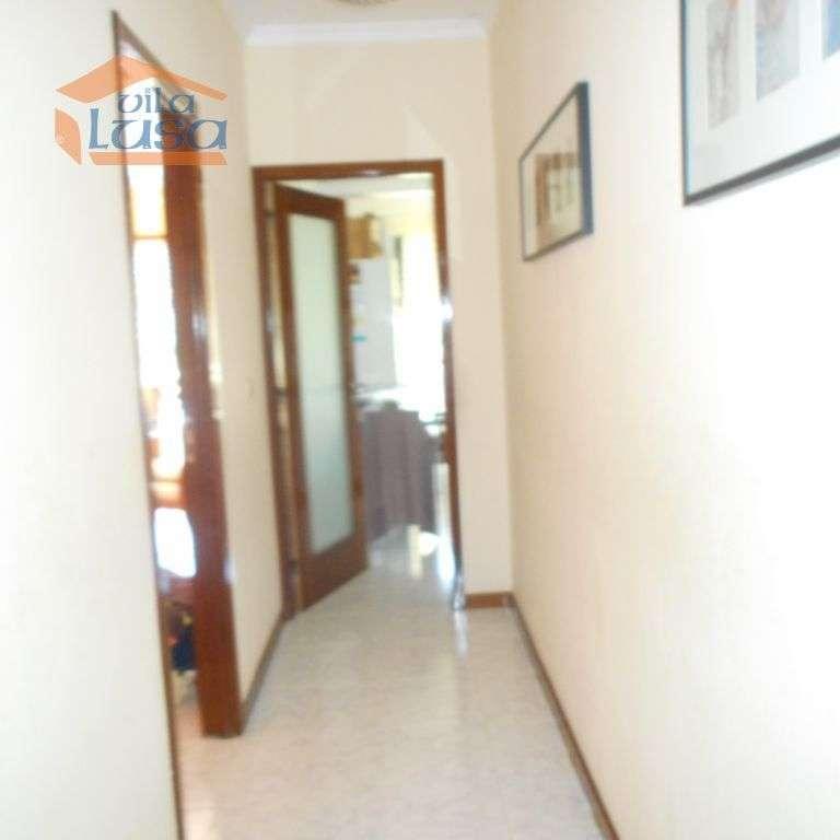 Apartamento para comprar, Baguim do Monte, Gondomar, Porto - Foto 3