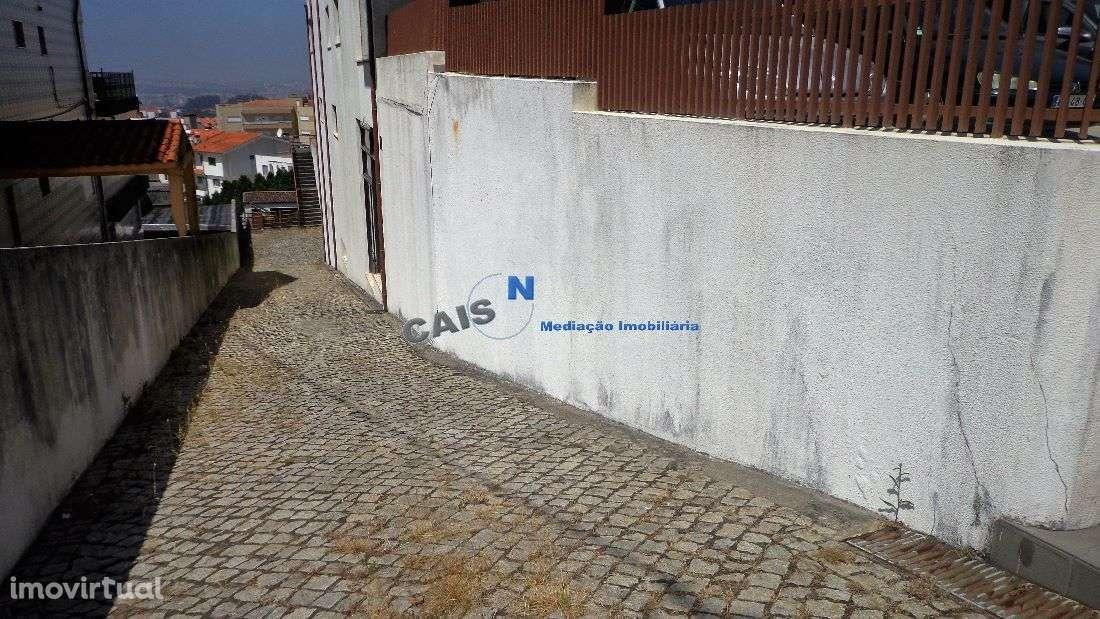 Loja para comprar, Baguim do Monte, Gondomar, Porto - Foto 9
