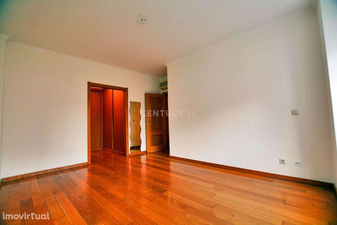 Apartamento para arrendar, Moscavide e Portela, Loures, Lisboa - Foto 8