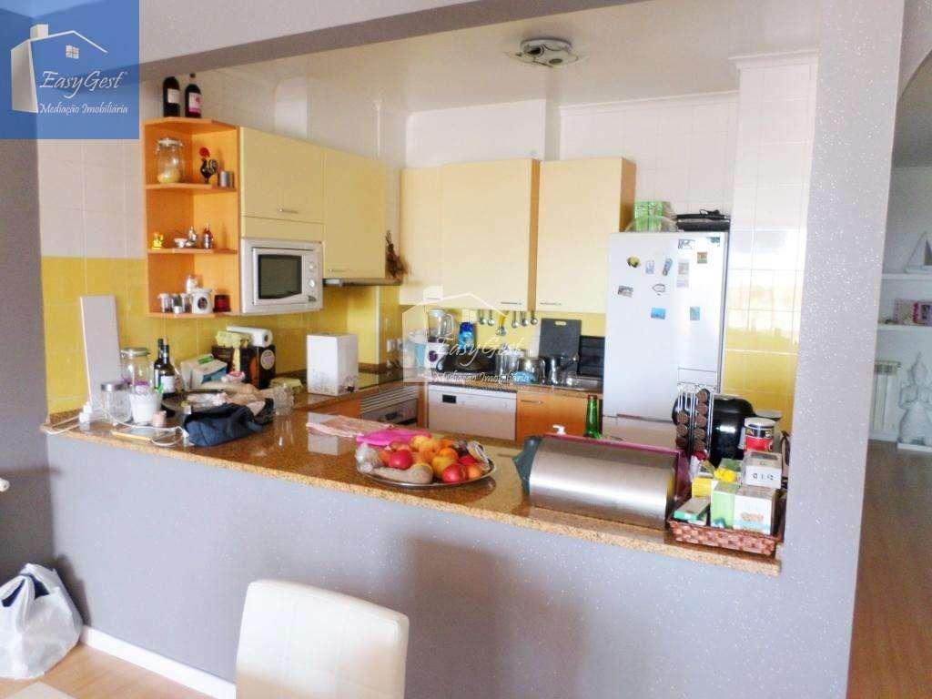 Apartamento para comprar, Silveira, Torres Vedras, Lisboa - Foto 5