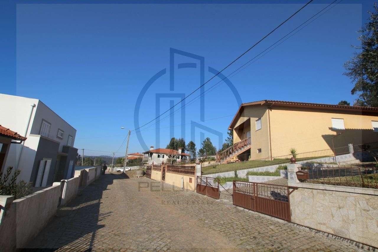 Moradia para comprar, Gondifelos, Cavalões e Outiz, Braga - Foto 11