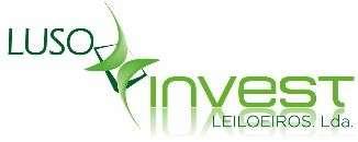 Agência Imobiliária: Lusoinvest
