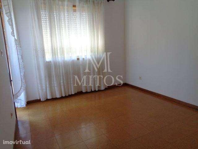 Apartamento para comprar, Areosa, Viana do Castelo - Foto 8
