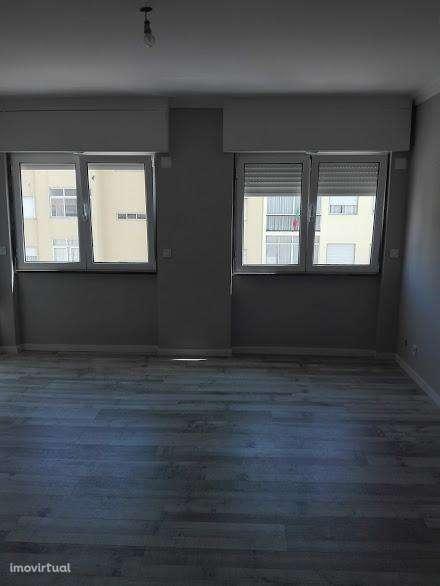Apartamento para comprar, Amora, Setúbal - Foto 30