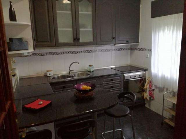 Moradia para comprar, Casal de Cambra, Lisboa - Foto 12