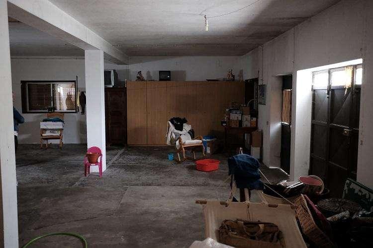 Moradia para comprar, São Torcato, Braga - Foto 26