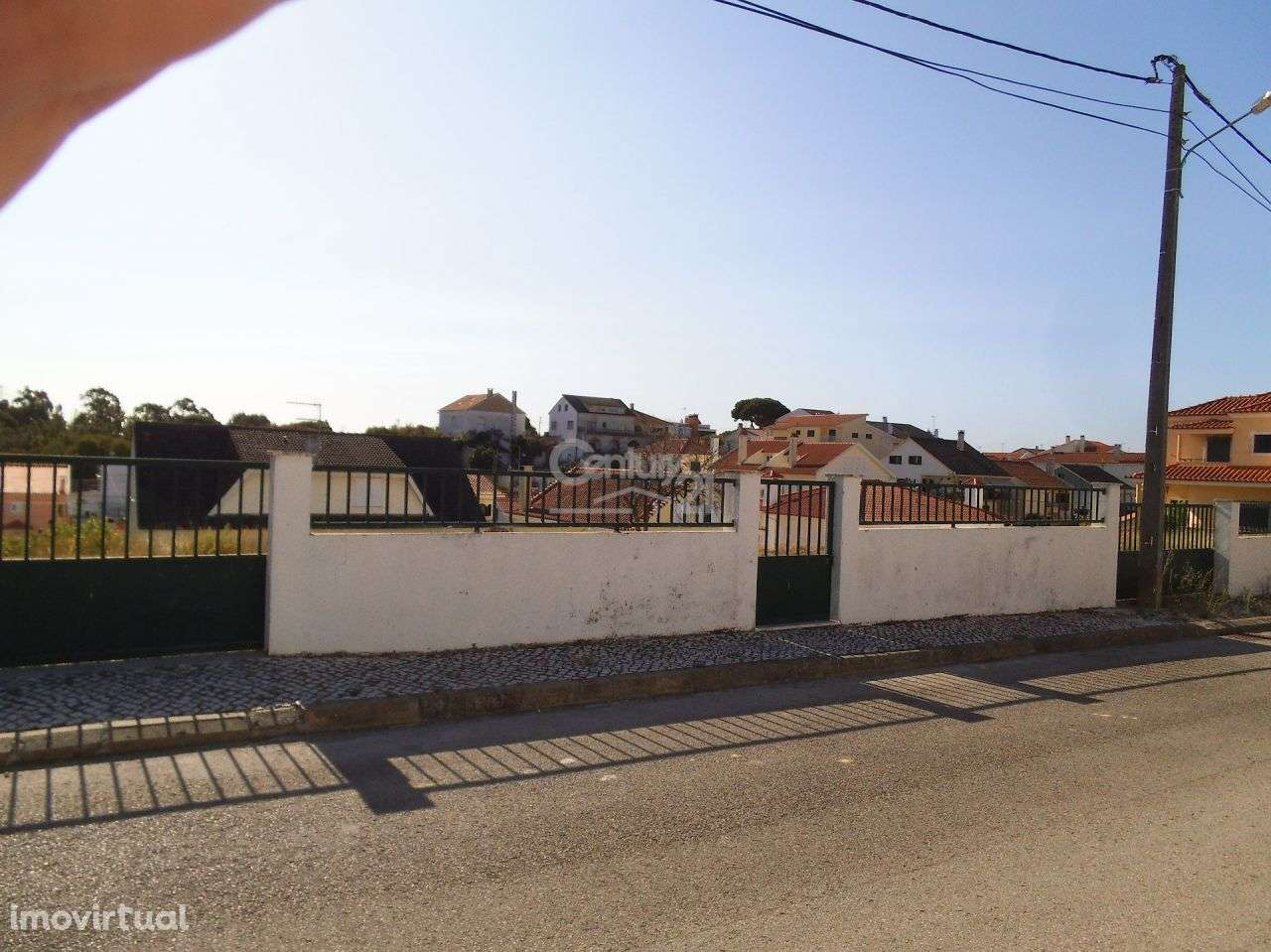 Terreno para comprar, Charneca de Caparica e Sobreda, Almada, Setúbal - Foto 2