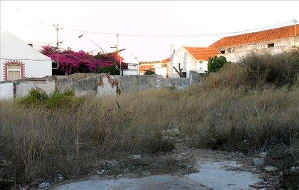 Terreno para comprar, Quinta do Anjo, Palmela, Setúbal - Foto 4