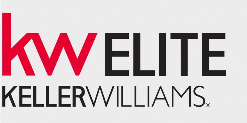 KW Elite