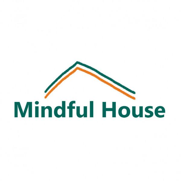 Mindful House Imobiliare