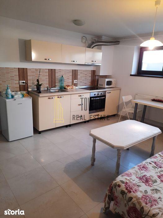 Apartament cu 2 camere | Europa | 55mp