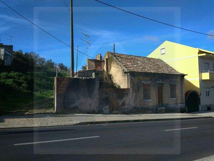 Moradia para comprar, Queluz e Belas, Lisboa - Foto 2