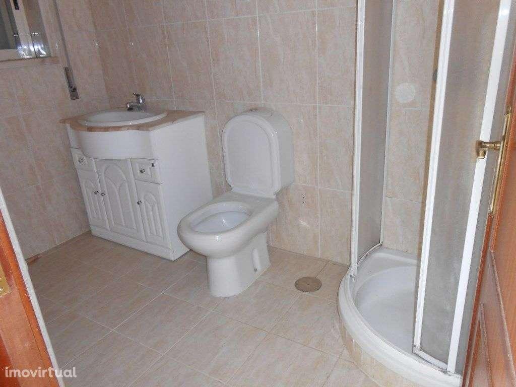 Apartamento para arrendar, Pussos São Pedro, Alvaiázere, Leiria - Foto 8