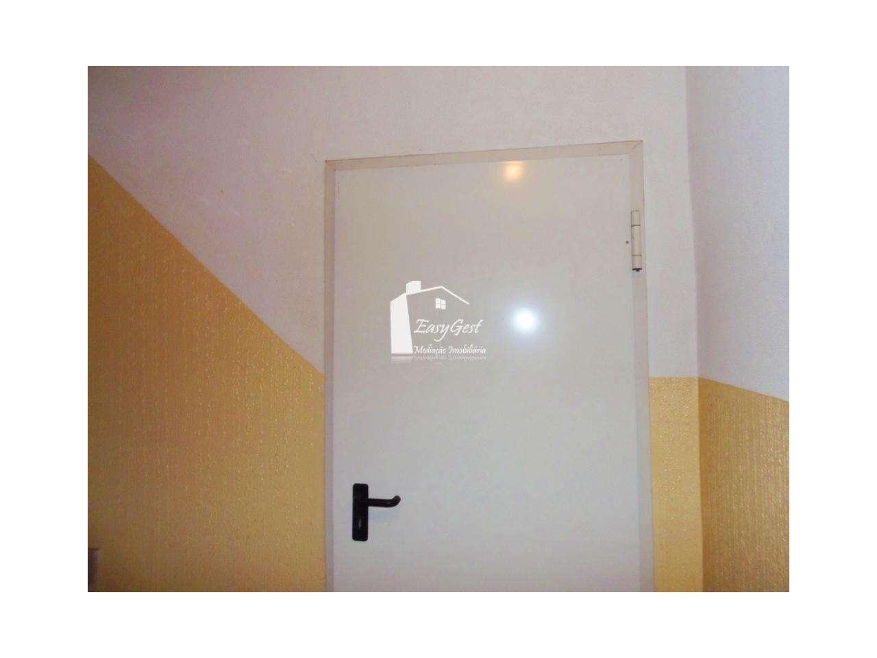 Apartamento para comprar, Sines - Foto 20