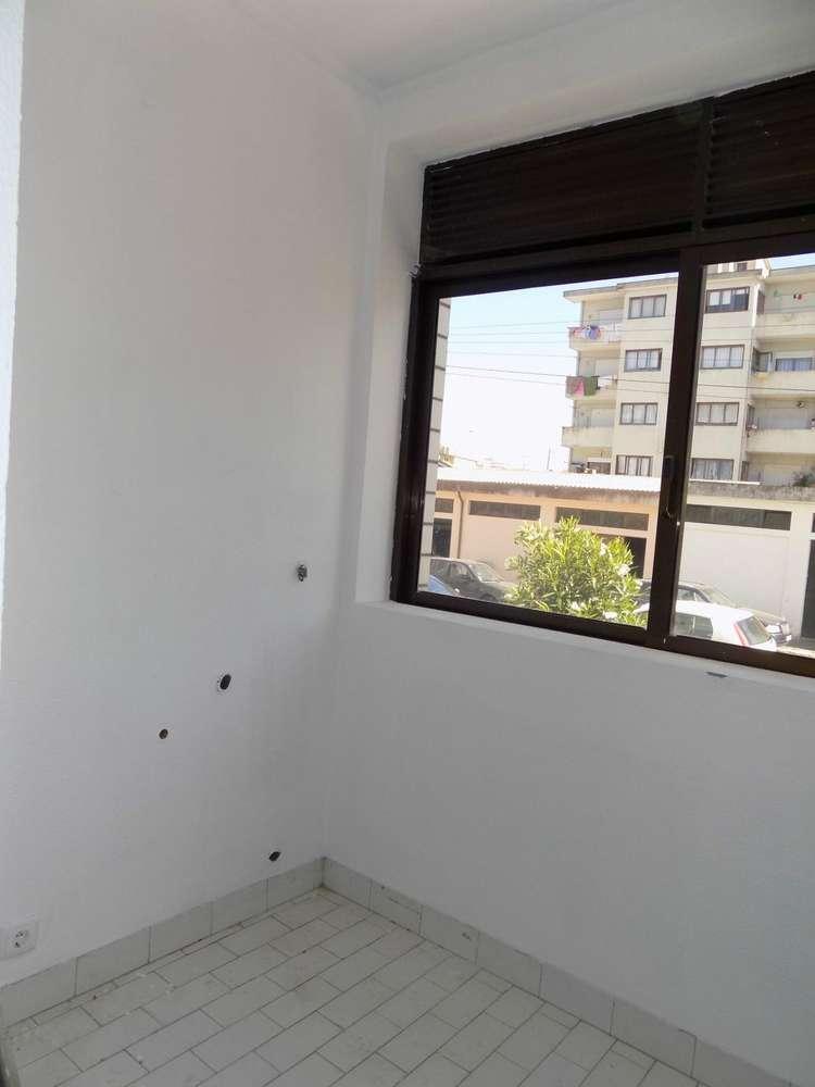 Apartamento para arrendar, Oliveira do Douro, Porto - Foto 16