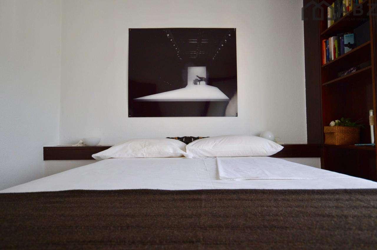 Apartamento para férias, Carvalhal, Setúbal - Foto 17