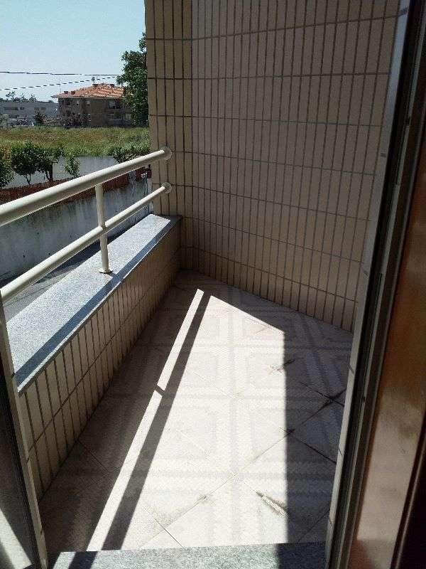 Apartamento para comprar, Canelas, Porto - Foto 17