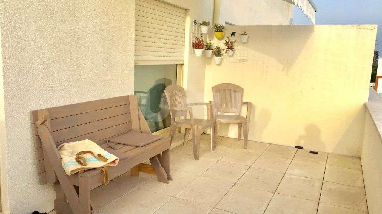 Apartamento para comprar, Torreira, Murtosa, Aveiro - Foto 3