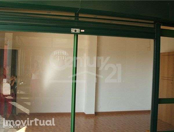 Loja para comprar, Carnide, Lisboa - Foto 2