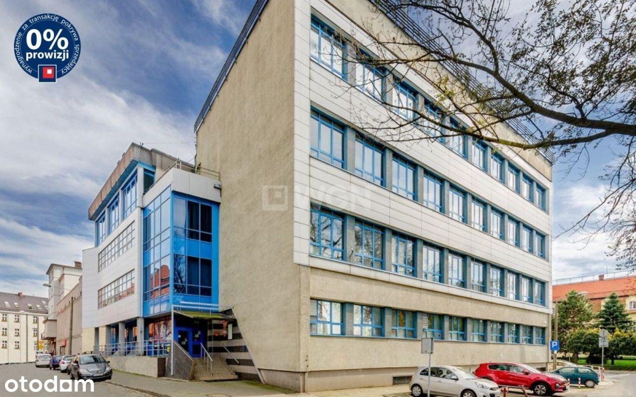 Lokal użytkowy, 2 949 m², Rybnik