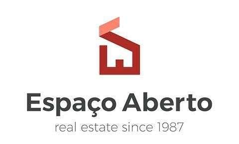 Agência Imobiliária: Espaço Aberto