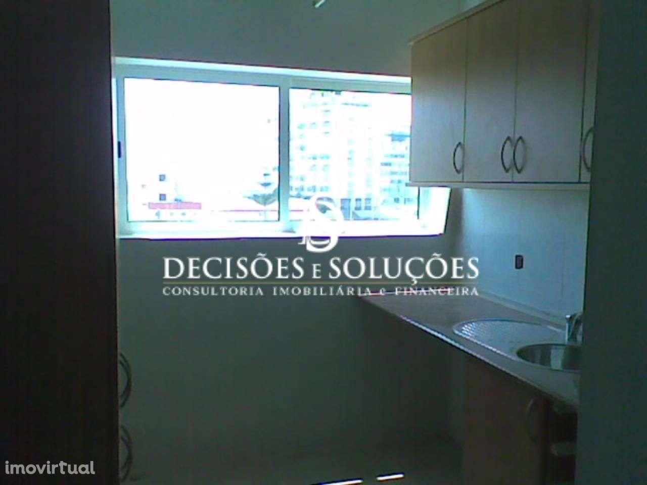 Apartamento para comprar, Caparica e Trafaria, Almada, Setúbal - Foto 4